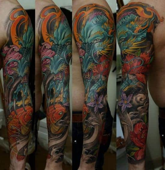 36-full-sleeve-tattoo