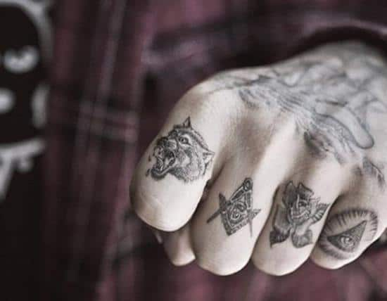 36-masonic-finger-tattoos