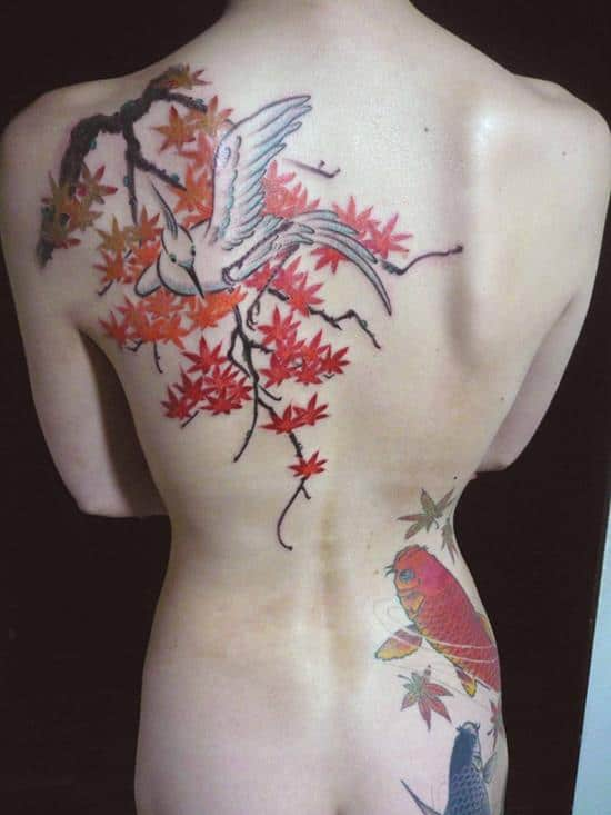 37-bird-tattoo