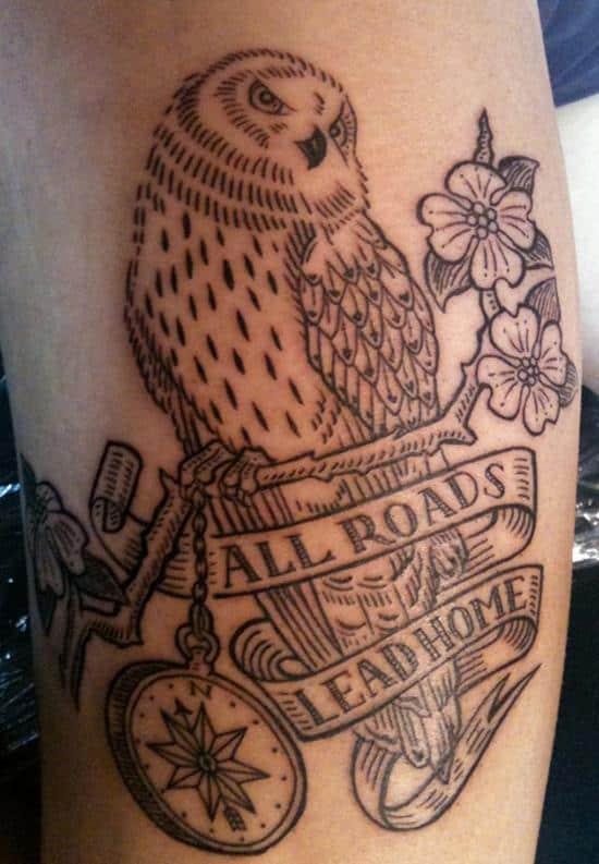 38-Owl-Tattoo1