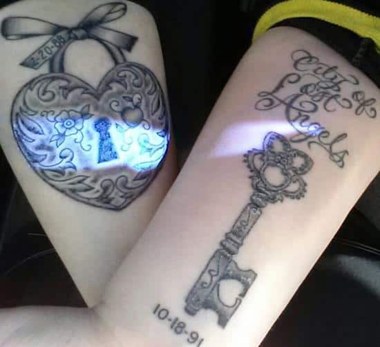 38-Sister-tattoo-ideas