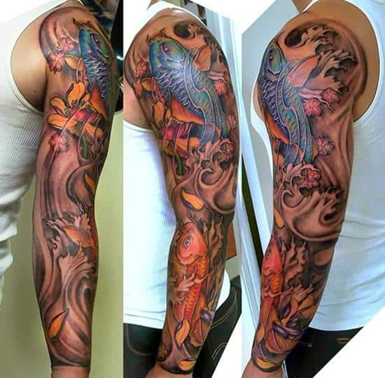 38-full-sleeve-tattoo