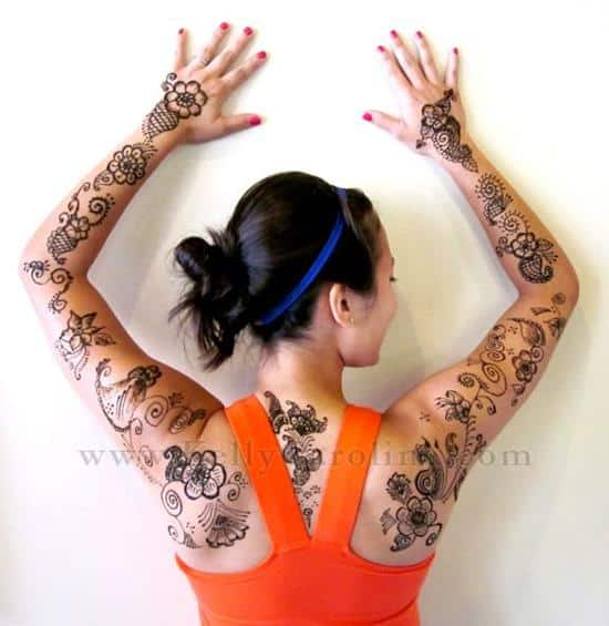 38-henna-on-arms-and-back_576_592