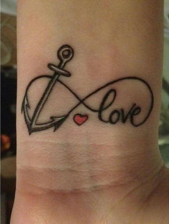 4-anchor-infinity-love