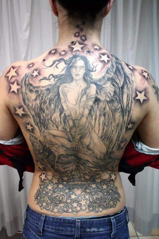 4-angel-wings-finished-tattoo600_900