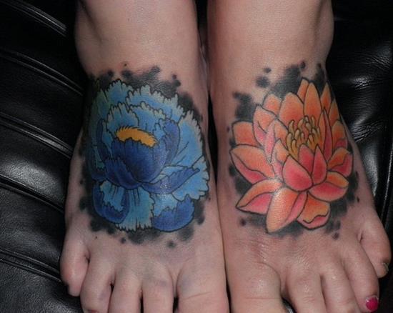 4-lotus-tattoo