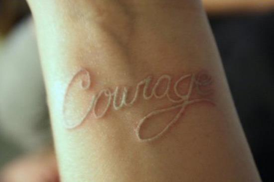 40-White-Ink-Tattoo