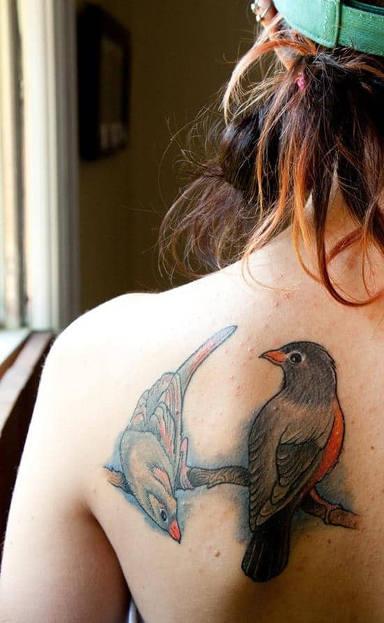 40-bird-tattoo