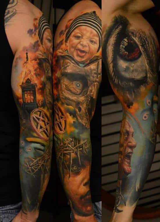 41-full-sleeve-tattoo