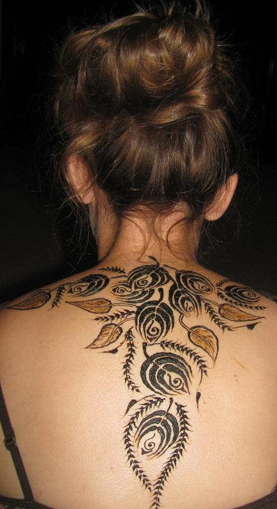 41-henna-rose-back-piece_558_1024