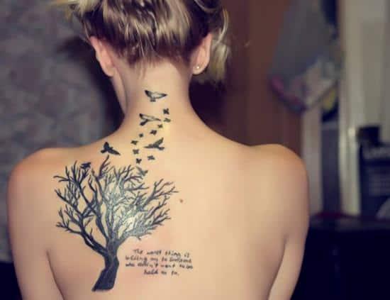 42-bird-tattoo