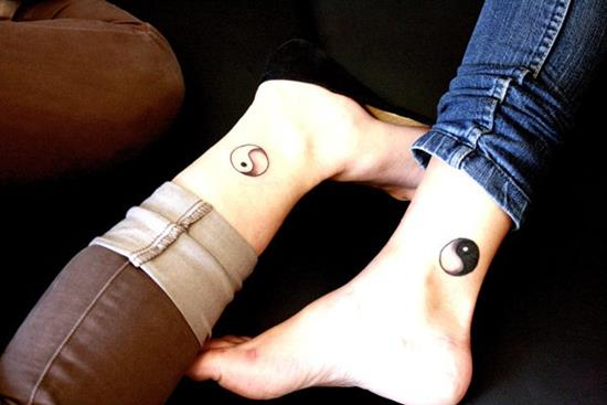43-Sister-tattoo-ideas