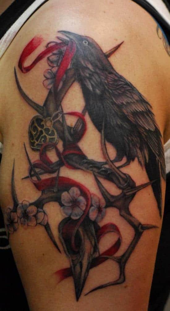 45-bird-tattoo-562x1024