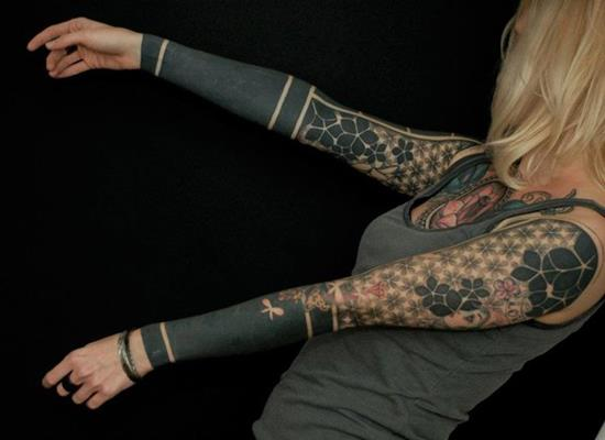 46-full-sleeve-tattoo