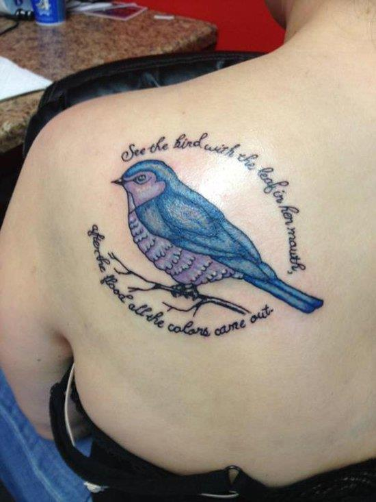 47-bird-tattoo