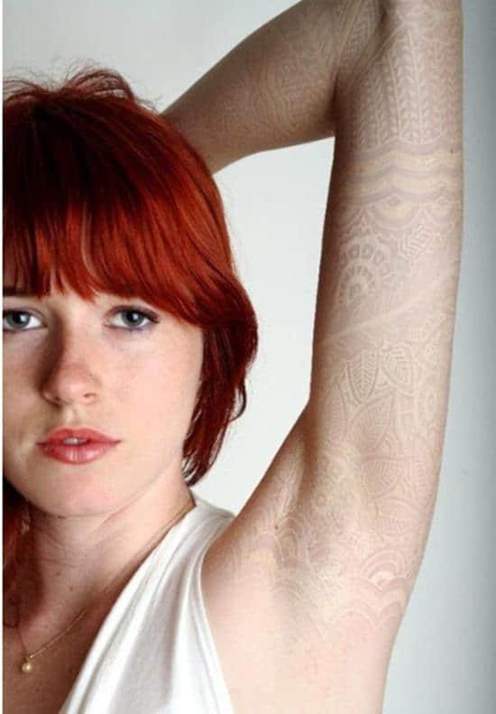 47-full-sleeve-design-of-tattoos-white-ink