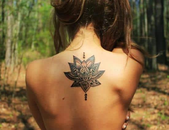 48-lotus-tattoo