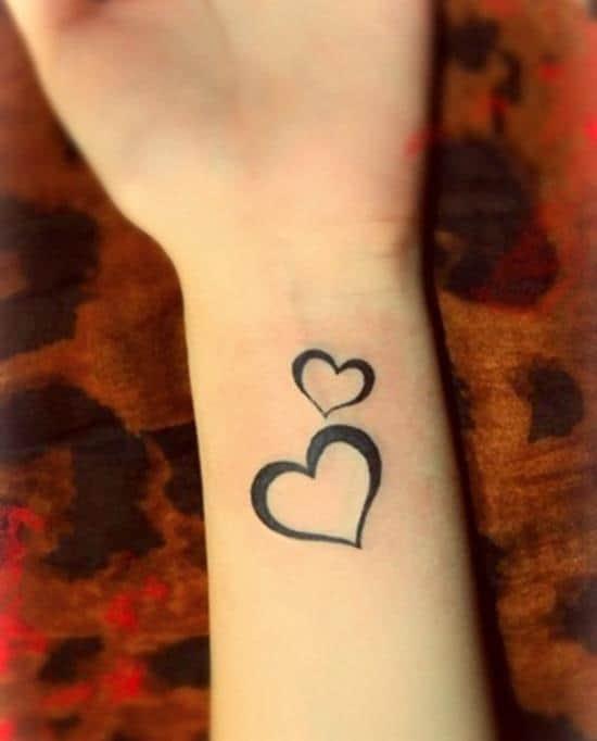 49-Small-heart-tattoo1