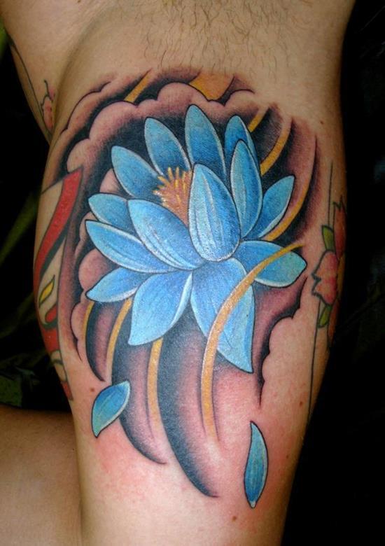 49-lotus-tattoo