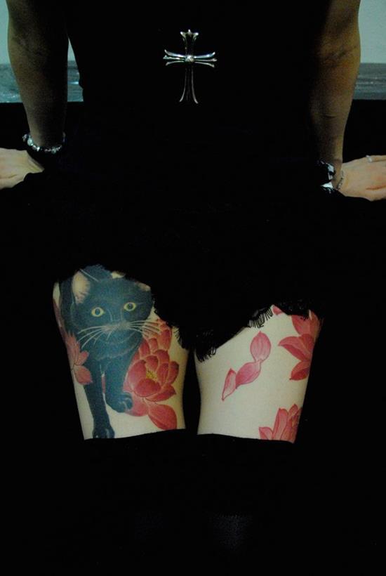 5-lotus-tattoo