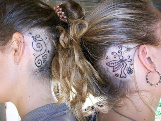 50-Sister-tattoo-ideas