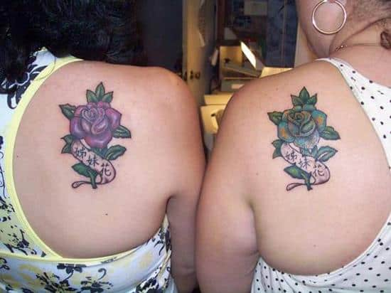 52-Sister-tattoo-ideas