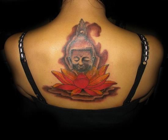6-lotus-tattoo