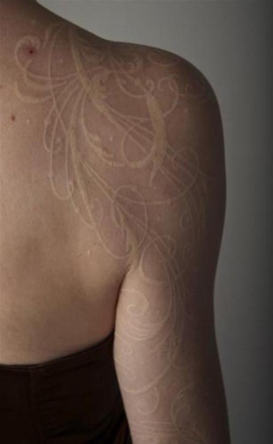 61-White-Ink-Tattoo