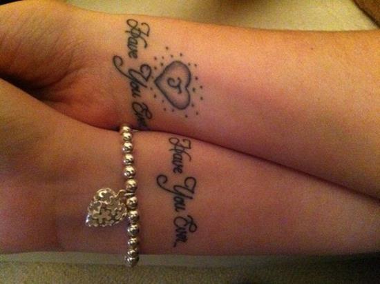 62-matching-tattoos