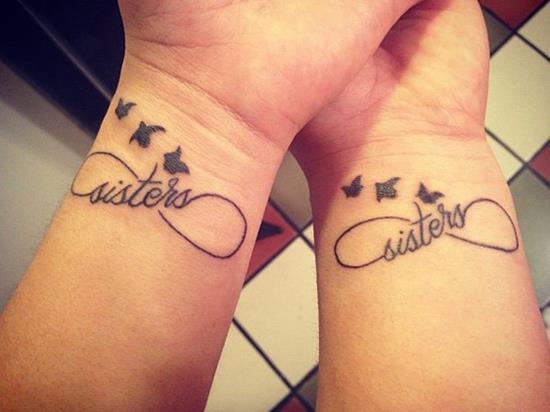 64-Infinity-matching-tattoos