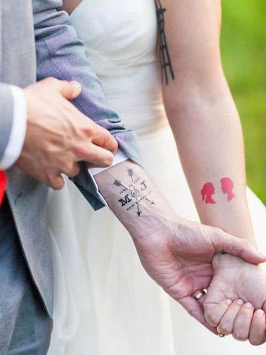 66-Companion-matching-tattoos