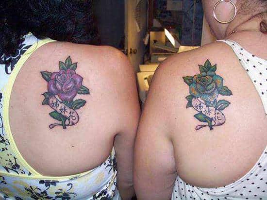 69-custom-matching-rose-tattoos