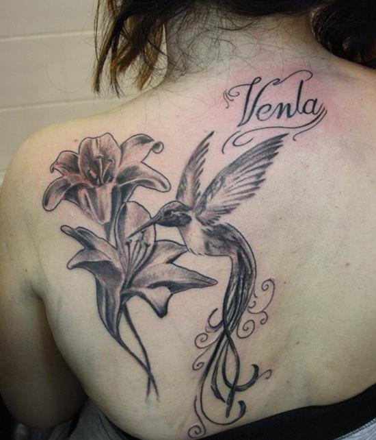 7-bird-tattoo