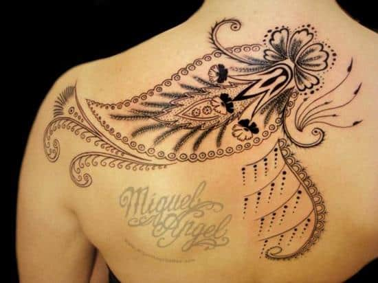 7-custom-henna-floral-pattern-tattoo600_450