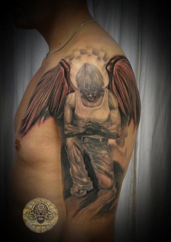 7-fallen-angel-tattoo-final600_848