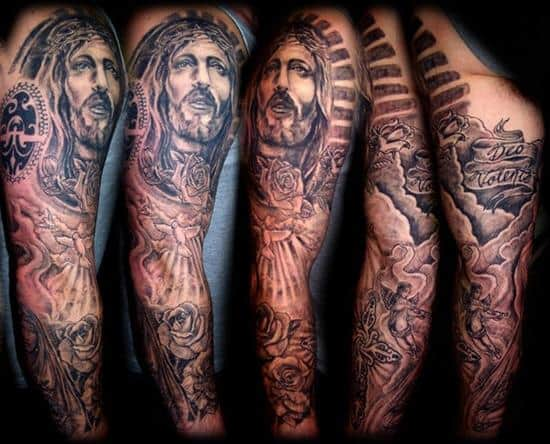 8-full-sleeve-tattoo