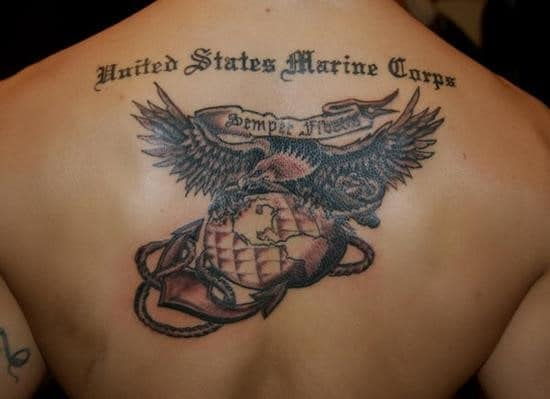 8-usmc-eagle-globe-and-anchor-back