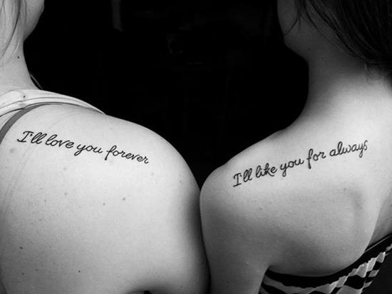 9-Shoulder-sister-Tattoos