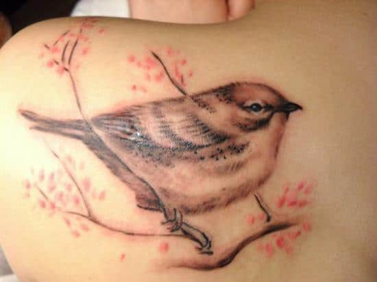 9-bird-tattoo
