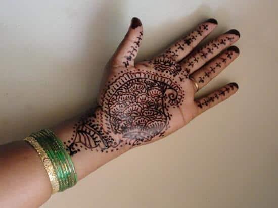 A_aesthetic_henna1