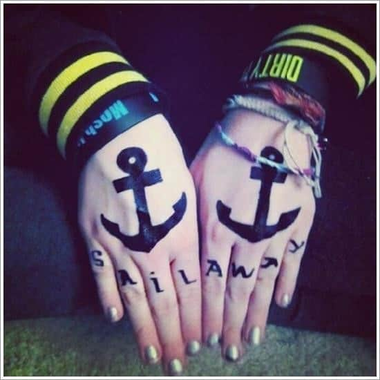 Anchor-Tattoo-Meaning-and-Designs-251