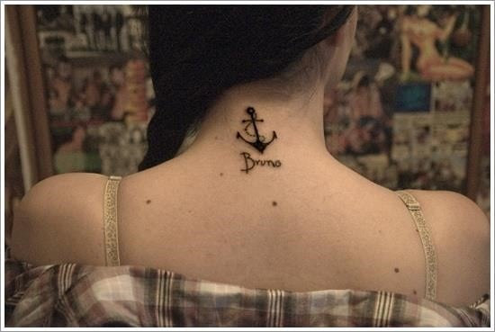 Anchor-Tattoo-Meaning-and-Designs-81
