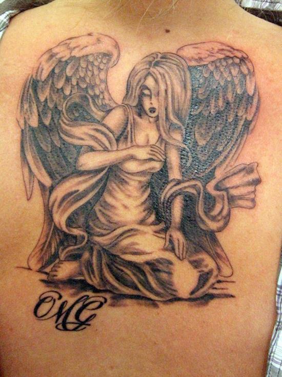 Angel-tattoo-3