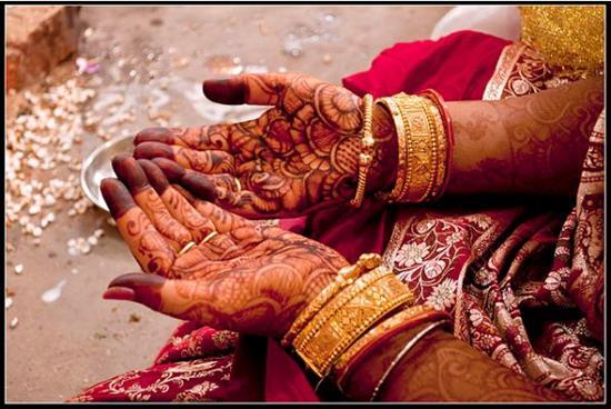 Henna_Decoration