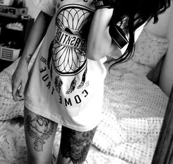 Leg-Tattoos-1