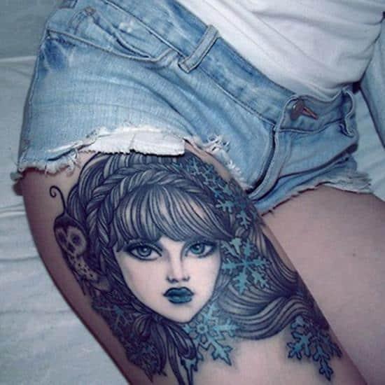Leg-Tattoos-14