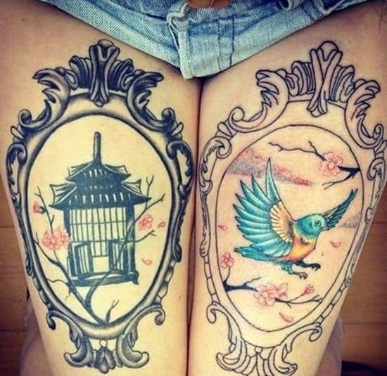 Leg-Tattoos-16