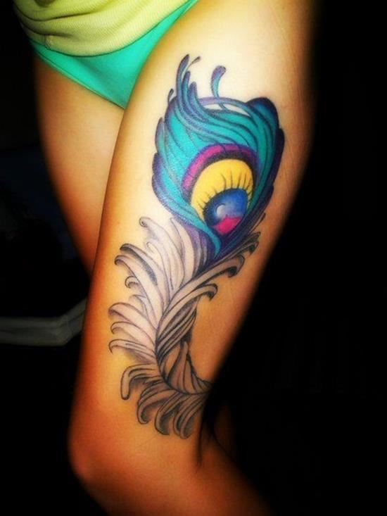 Leg-Tattoos-17