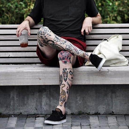 Leg-Tattoos-19