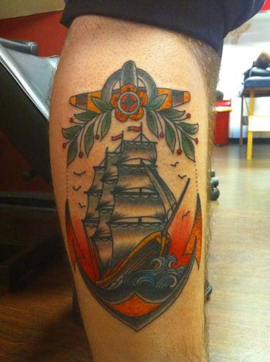 Leg-Tattoos-23